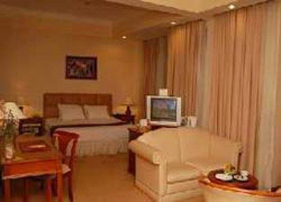 Bintang Griyawisata Hotel