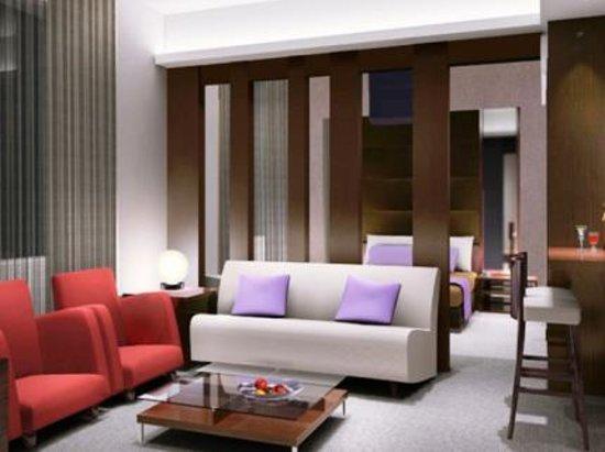 Photo of Railway Hotel Beijing