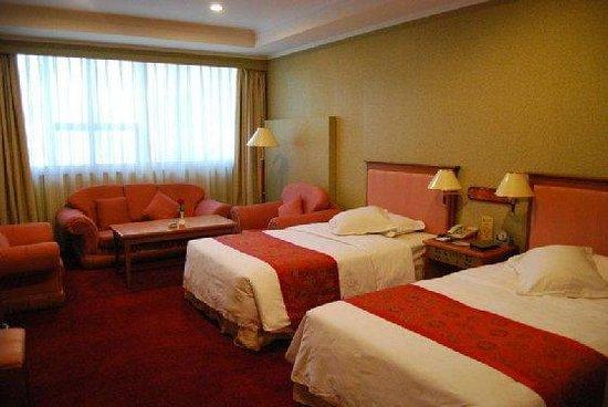 Ocean Apartment Hotel
