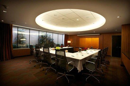 Opus Hotel: Banquet meeting rooms