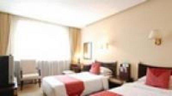 Xiangshan Mingyuan Hotel