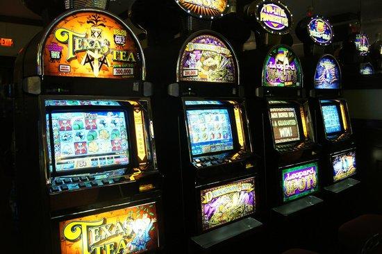 Casino spielen ohne einzahlung