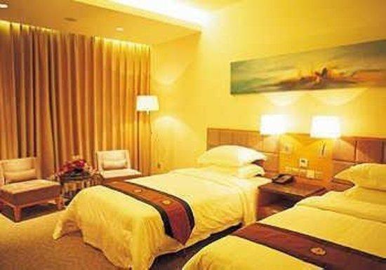 Photo of Hotel San Martin La Cumbre
