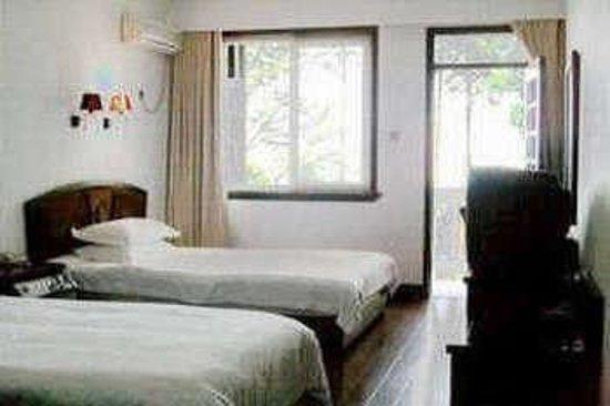 Xinlong Resort