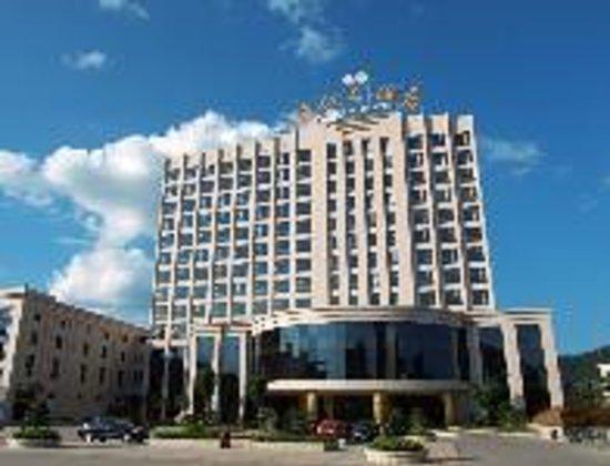 Qiaolian Hotel