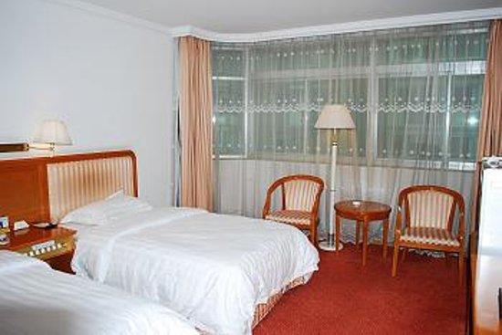 Photo of Tiancheng Hotel Xiamen