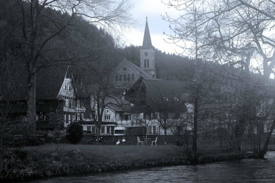 写真Zur Alten Brucke枚