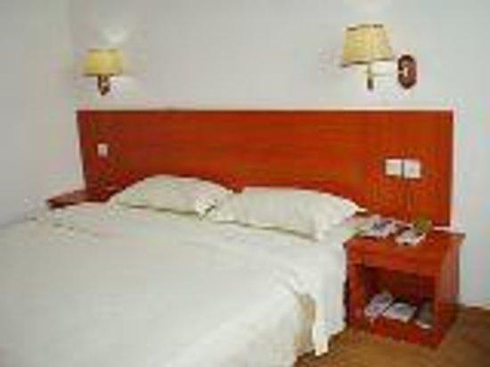 Xinhong Daji Business Hotel