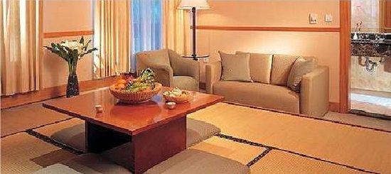 Longhuishou Hotel