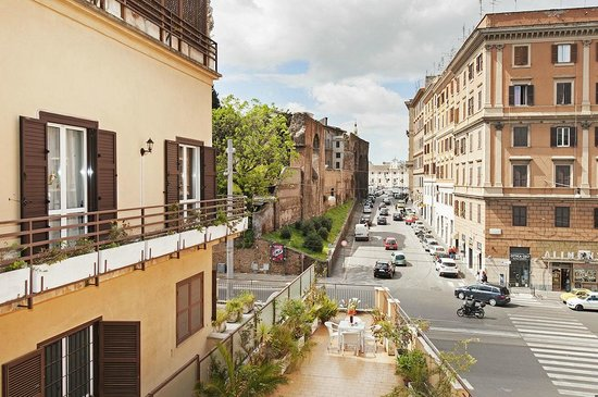 Le Terrazze di San Giovanni - UPDATED 2018 Prices & Guest house ...