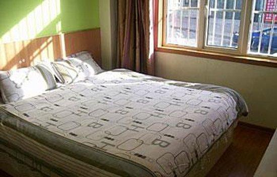 Photo of Ronghaixuan Holiday Hotel Qingdao