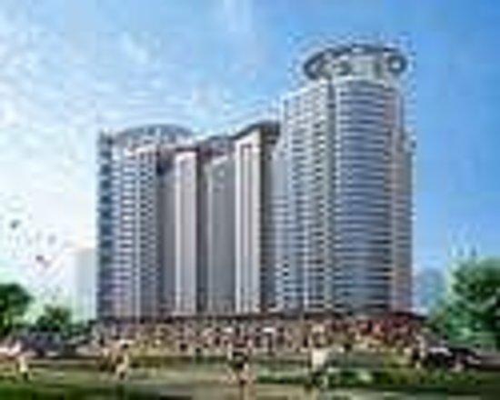 Yuandong International Hotel