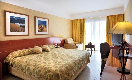 Weidaoyuan Business Hotel