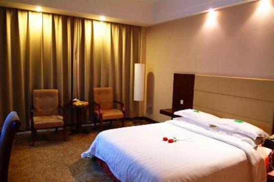 Babaili Hotel