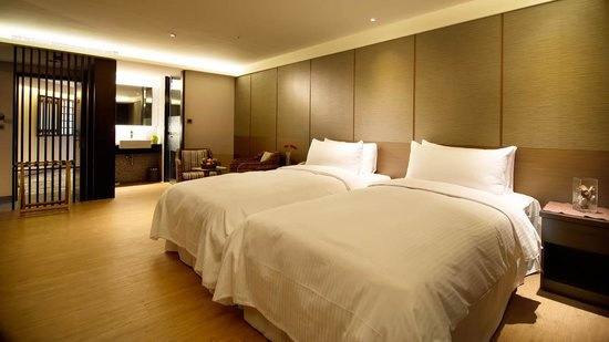 Chenggong Hotel