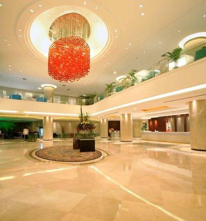 Photo of Yindu Hotel Zhaoqing