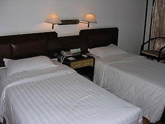 Photo of Xinsheng Hotel Jinghong