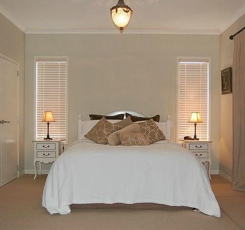 Casa del Mare Boutique Bed & Breakfast: Casa del Mare Bed & Breakfast Rome suite