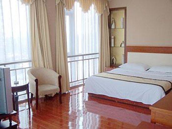 Bishui Hotel