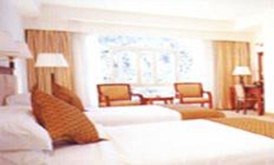 Shenzhou Hotel