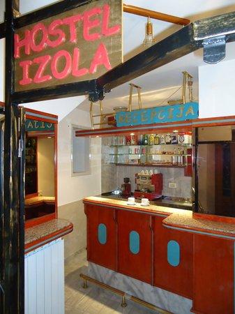 Hostel Izola