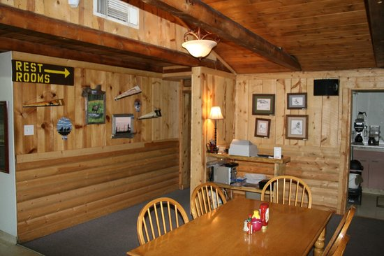 red feather lakes chat rooms - monthly sublets in red feather lakes, co from $500/month find unique places to stay with local hosts in 191 countries belong anywhere with airbnb.