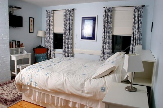Aisling House Bed & Breakfast Photo