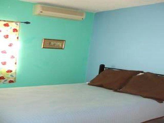 Photo of Casa Republica Apartments La Paz
