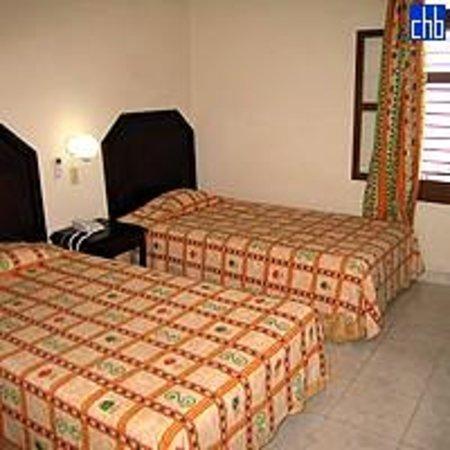Photo of Islazul Hotel La Rusa Cuba
