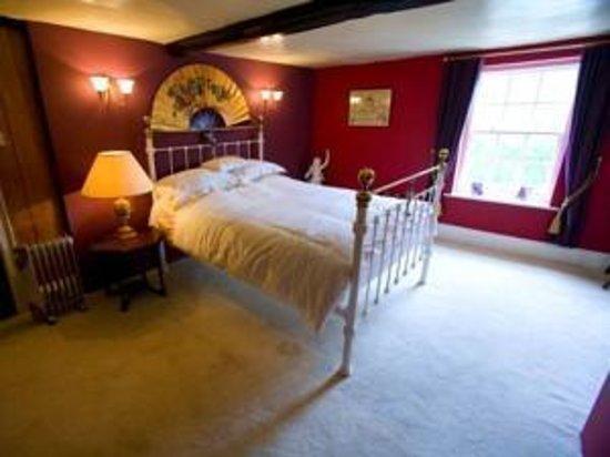 Photo of Passport Inn & Suites Galloway