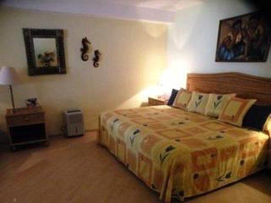 Photo of Hotel Pineta Busto Arsizio