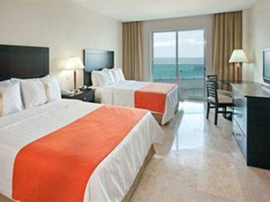 Photo of Hotel Zacarias Campeche