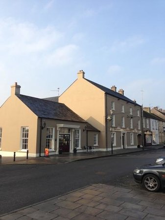 Photo of The Ryandale Dungannon