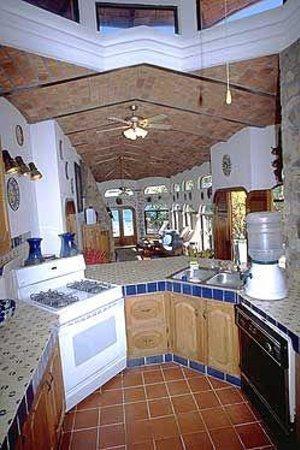 Photo of Villa Los Cuervos Cabo San Lucas