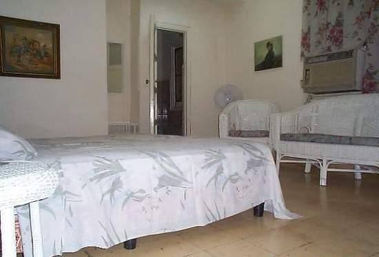 Residencias Miramar