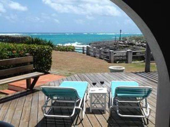 Photo of Palm Bay Beach Club Saint Philip