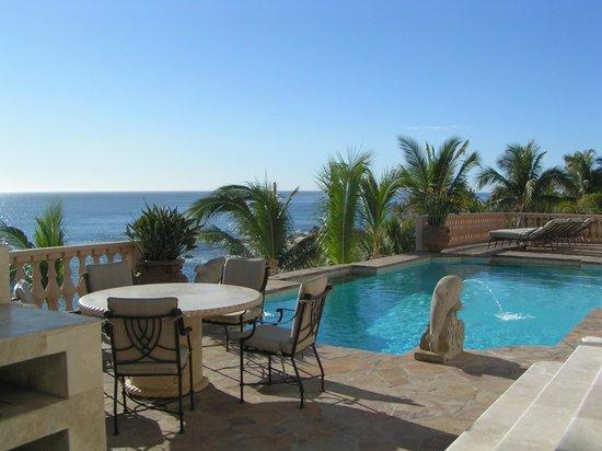 Photo of Villa Taz San Jose Del Cabo