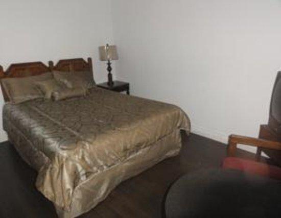Photo of Maplehaven Motel Niagara Falls