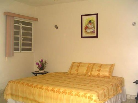Faby Hostel