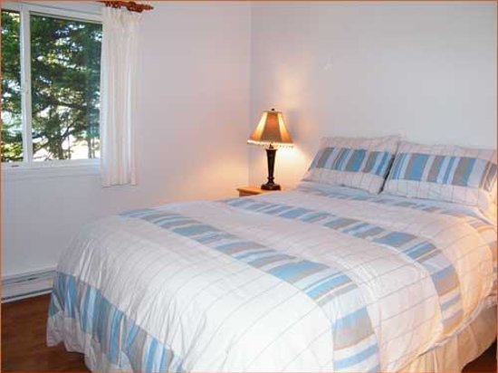 Photo of Long Beach Haven B&B Tofino