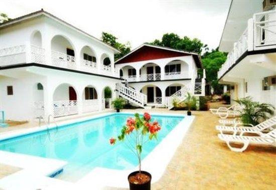 Khus Khus Apartments Apartment Reviews Prices Photos