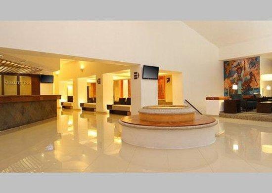 Photo of Hotel Cencali Villahermosa