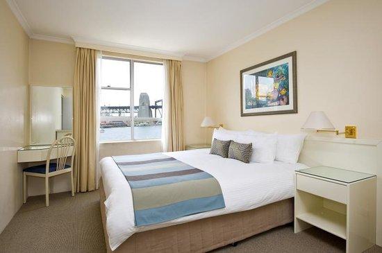 Photo of Harbourside Apartments Eleuthera