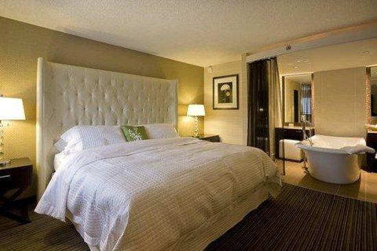 Photo of Berri Suites Montreal