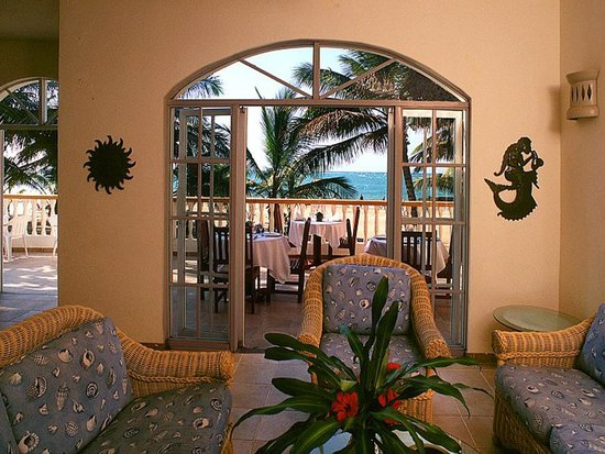 Photo of Tropical Lagoon Cabarete