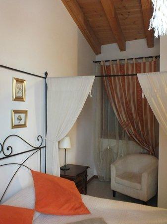 阿尔博盖拉威尼斯酒店照片