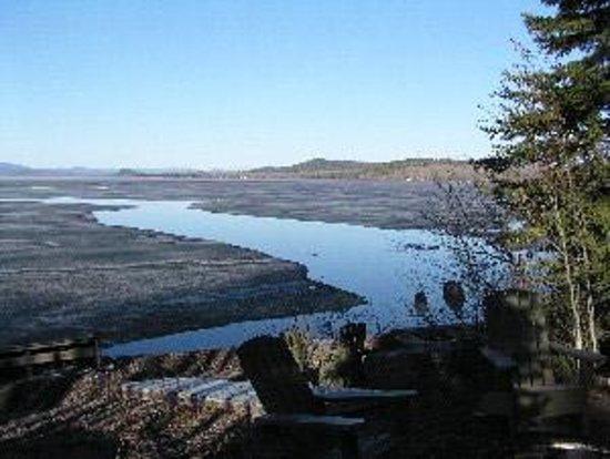 Fraser Lake Photos Featured Images Of Fraser Lake