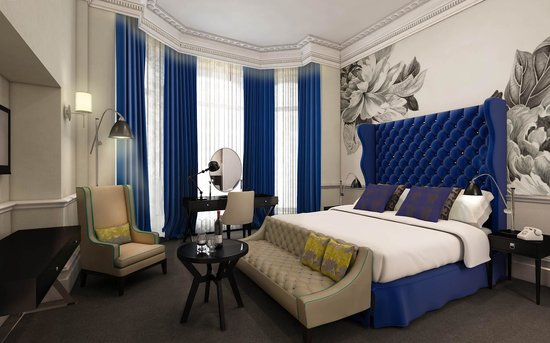 Hotel Ana Isabel