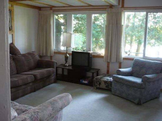 Prestwood Cottages Foto
