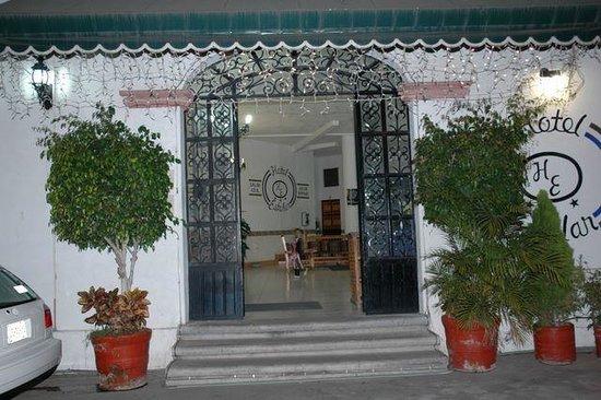 Hotel Estelar